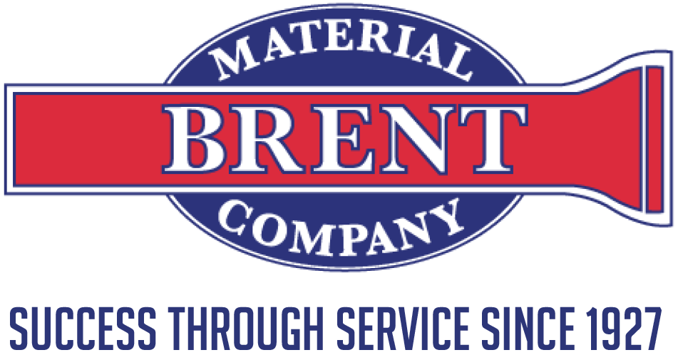 Brent Material Company